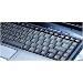 Key Kit For Tecra 9000/9100/s1/m1/ Satellite Pro 6xxx/2100 En