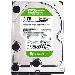 Hard Drive Wd Green 3TB 3.5in SATA 3 Intellipower 64MB Buffer