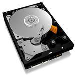 Hard Drive WD AV 1TB 3.5in SATA 3 64MB Buffer