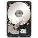 Hard Drive WD AV 4TB 3.5in SATA 3 Intellipower 64MB Buffer (wd40eurx)