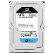 Hard Drive Wd Se 1TB 3.5in 7200rpm SATA 6gb/s 128MB Buffer