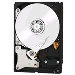 Nas HDD Wd Red Pro 2TB 3.5in SATA 3 7200rpm 64MB