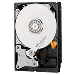 Hard Drive Wd Purple Nv 4TB 3.5in SATA 3 Intellipower 64MB