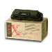 Print Cartridge High Capacity 8000pages (106r00462)