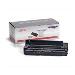 Print Cartridge Black 3000 Pages (013r00625)