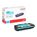 Compatible Toner Cartridge Cyan For HP CLJ series 3700 6000 Pages (Q2681A)