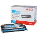 Compatible Toner Cartridge Cyan For Hp Clj Series 3800, Cp3505 6900 Pages (q7581a)
