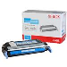 Compatible Toner Cartridge Cyan For HP CLJ series CP4005 8300 Pages (CB401A)