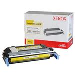 Compatible Toner Cartridge For HP CLJ series CP4005 Yellow 8300 Pages (CB402A)