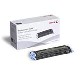 Compatible Toner Cartridge For HP CLJ series 1600/2600 Black 2500 Pages (Q6000A)