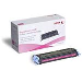 Compatible Toner Cartridge For HP CLJ series 1600/2600 Magenta 2000 Pages (Q6003A)