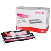 Compatible Toner Cartridge For HP CLJ series 2700, 3000 Magenta 3500 Pages (Q7563A)