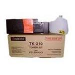 Compatible Toner Cartridge For Kyocera FS-2000 · 2000DN · 2000DTN 12000 Pages (TK-310)