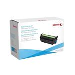 Compatible Toner Cartridge Cyan For HP CLJ Series CP3525 CP3530 7600 Pages (CE251A)