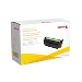 Compatible Toner Cartridge For Hp Clj Series Cp3525, Cm3530 Yellow 7600 Pages (ce252a)