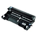 Compatible Drum Unit For Brother HL-5340/5370 series Drum Unit 25000 Pages (DR3200)