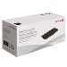 Compatible Toner Cartridge For Lexmark E460 15000 Pages (E460X21E, E460X11E)