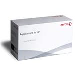 Compatible Toner Cartridge For HP LJ series 1300 Standard Yield 2500 Pages (Q2613A)