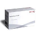 Compatible Toner Cartridge For HP LJ series 4345 18000 Pages (Q5945A)