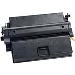 Toner Cartridge Black High Capacity 11000pages (106R02747)