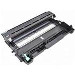 Compatible Toner Drum Brother DR3300