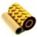 Wax/resin Ribbon 11cm X 250m (633808431204)