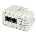 In-wall Wireless-n Access Point - 300mbps 2t2r - 2.4GHz 802.11b/g/n Poe-powered Wi-Fi Ap