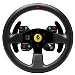 Ferrari Gte Wheel Add-on