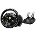T300 Ferrari Gte Wheel Version