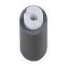 Separation Roller (2ar07230)
