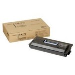 Toner Kit Black 40k Pages (tk-70)
