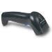 Quickscan D2330 L Bar Code Reader