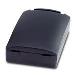 Battery Skorpio X3 Std Capacity (94acc0048)