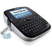Labelmanager 500ts - Label Printer - 25mm - Azerty