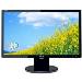 Desktop Monitor - VE228H - 21.5in - 1920x1080 (FHD) - Black