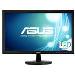 Desktop Monitor - VS228DE - 21.5in - 1920x1080 (FHD) - Black
