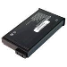Battery For Hp Business Notebook Nc6000/nc8000 (dg105a)