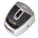 Peripheral Switch 2-port USB 2.0
