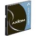 128MB Cisco Approved Flash Card (mem1800-128cf)
