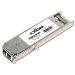 Axiom 10gbase-lr/lw Xfp Transceiver Modu