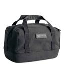 Carrying Case Gpsmap 620