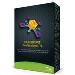 Paperport Professional (v14.0) Enterprise - Licence Nl 5-50 Users