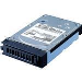 Replacement HDD 2TB For Terastation TS5000 Series