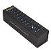 1:10 USB 3.0 Copy Cruiser MinithuMB Flash Drive Duplicator