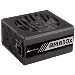 Power Supply - Rm650x Psu Fully Mod 80+gold 650 Watt