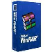 Winrar For Windows Nl 2-9 User (e/u Info Req)
