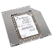 Hard Drive 1TB For Notebook