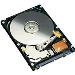 Hard Drive 1TB 2.5in 5400rpm Sata7mm Hd