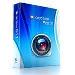 Acdsee Pro 3 Mac En Upgrade License 1 - 4 Users (e/u Info Req)