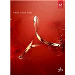 Adobe Acrobat (v11.0) Pro English Mlp 1 User Up